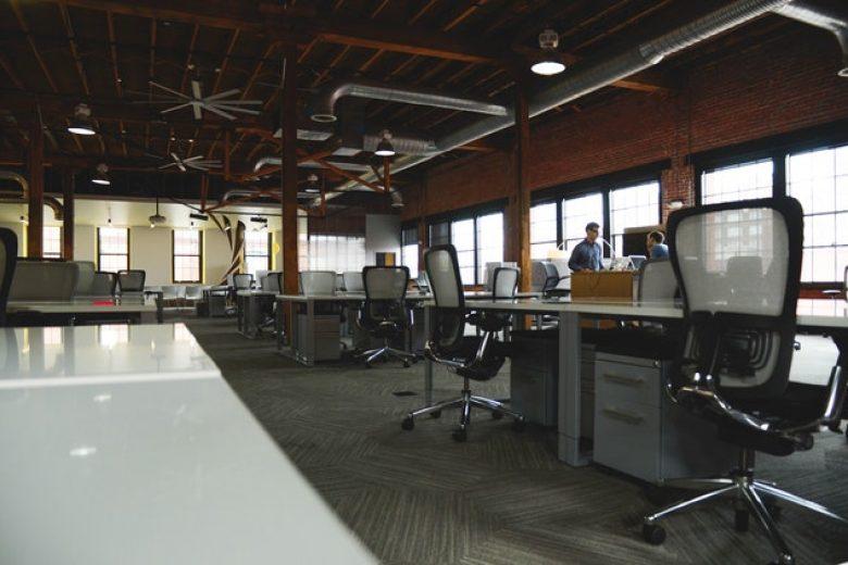 Mercial Carpet Cleaner Seattle Carpet Vidalondon